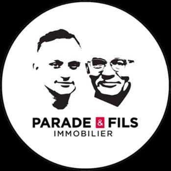 Négociateur Agence Parade et Fils Immobilier