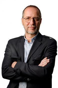 Négociateur Pascal REMY