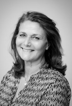 Négociateur Valérie BELLAICHE