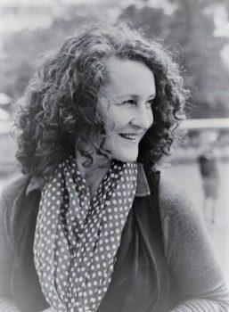 Négociateur Emmanuelle CARON