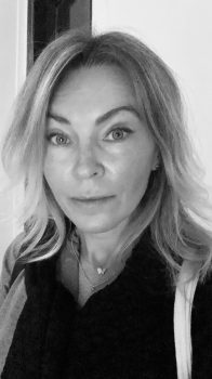 Négociateur Alina du Mesnil