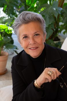 Négociateur Valérie MAYEUR
