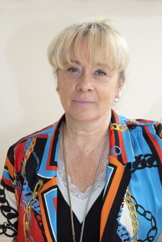 Négociateur Stéphanie LABROSSE