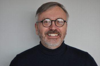 Négociateur Vincent Goffinet