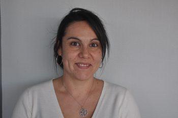 Négociateur Jessica Salabert