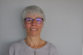 Négociateur Christine Terrisse