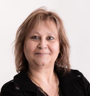 Négociateur Brigitte Degomme