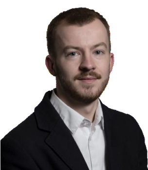 Négociateur Damien MATHIS