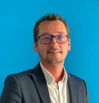 Négociateur François DE LAROCQUE LATOUR
