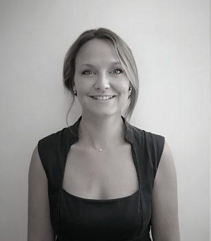 Négociateur Aurélia MATHY
