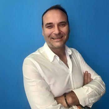 Négociateur Yann THEVENET