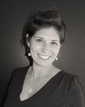 Négociateur Julie MARCEILLAC