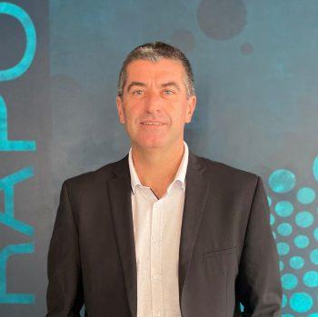 Négociateur Fabrice PONCY-CALIXTE