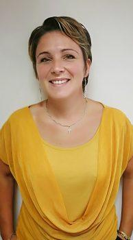 Négociateur Christelle CARRY CALLY