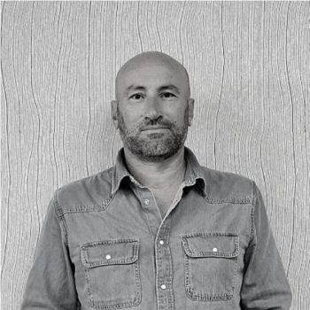 Négociateur Frédéric PIAZZA