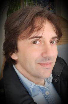 Négociateur François FENOGLI