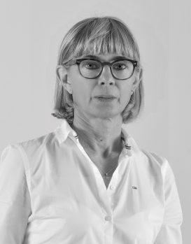 Négociateur Sylvie LAMAND
