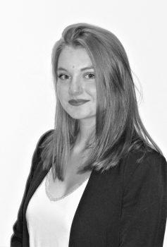 Négociateur Clara BOUSSET