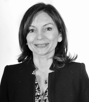 Négociateur Marie-Laure DESFORGES