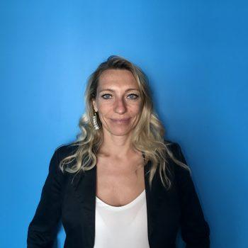 Négociateur Stéphanie CANELLAS