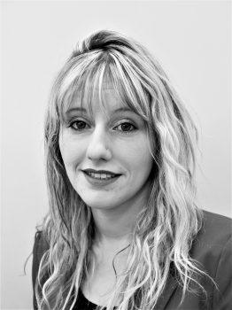 Négociateur Kelly Roussillon