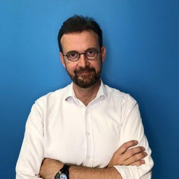Négociateur Sébastien ABEILLON