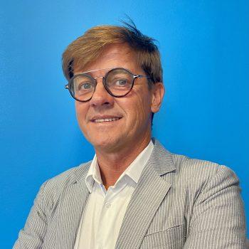 Négociateur Denis Dupont