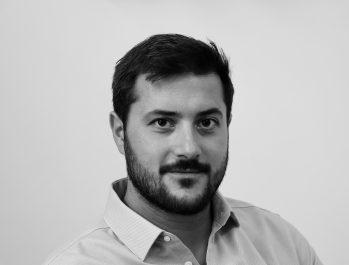 Négociateur Maxime MACKE