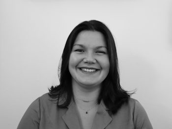 Négociateur Céline BOIDIN