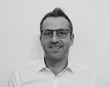 Négociateur Jean Philippe LAPORTE