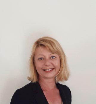Négociateur Rachel ROBBE-SAUTEROT