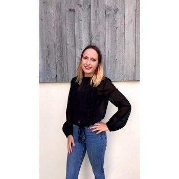 Négociateur Justine BOUCARD