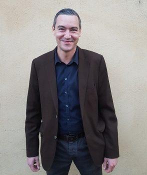 Négociateur Mathieu WATRIN