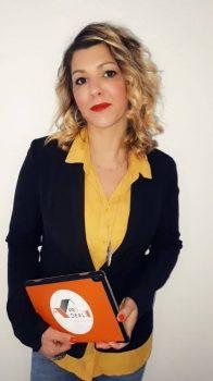 Négociateur Amandine DURBANO