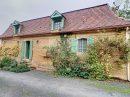 Maison  Sainte-Foy-de-Longas  130 m² 5 pièces