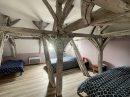 Sainte-Foy-de-Longas  Maison 5 pièces  130 m²