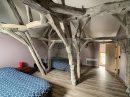5 pièces  Maison Sainte-Foy-de-Longas  130 m²