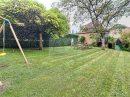 130 m² Sainte-Foy-de-Longas  5 pièces Maison