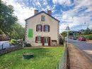 Maison 95 m² Coux-et-Bigaroque  5 pièces