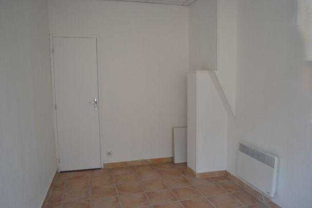 Location annuelleBureau/LocalLE BUGUE24260DordogneFRANCE