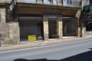 Immobilier Pro 60 m² Le Bugue  1 pièces