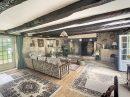 Maison Audrix  110 m² 5 pièces