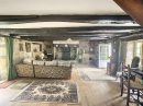 Maison 110 m² Audrix  5 pièces