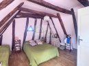Audrix  110 m² 5 pièces Maison