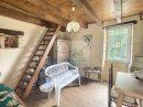 110 m² Maison Audrix  5 pièces