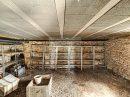 Maison 120 m² Trémolat  5 pièces