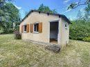 Maison 124 m²  6 pièces