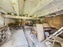 146 m²  Maison 6 pièces Pays de Belvès