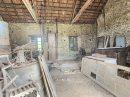 6 pièces 146 m²  Pays de Belvès  Maison