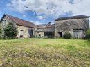 Pays de Belvès   Maison 146 m² 6 pièces